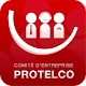 Download CE PROTELCO For PC Windows and Mac