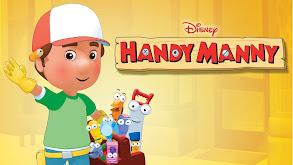 Handy Manny thumbnail
