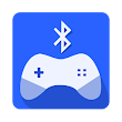 Bluetooth Device Control Pro, 24. 11. Discount 50% - Android Apps on Google Play