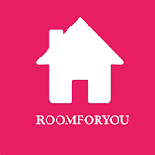 Room for you  To-Let Services