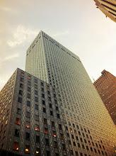 Photo: 42nd St