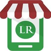 LimeRoad Seller App