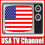 TV USA : LIVE TV ( usa network ) 1.0