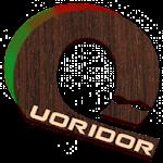 Quoridor Game 1.0