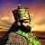 Šalamoun file APK for Gaming PC/PS3/PS4 Smart TV