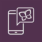 App Rommanel Coleções APK for Windows Phone