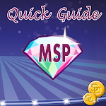 Quick Guide for MSP