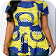 Download African Print Dresses For PC Windows and Mac