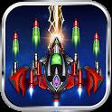 Galaxy Wars - Squadron icon
