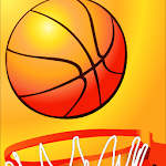 Basketball Games Shootout! 1.0 Apk
