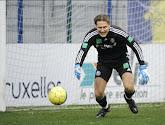 Daniel Zitka had graag teruggekeerd naar Anderlecht