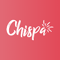 Chispa - Dating for Latinos icon
