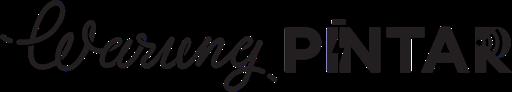 Warung Pintar logo