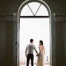 Wedding photographer Yuliya Danilova (July-D). Photo of 13.07.2018