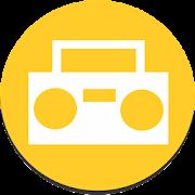 Mali Radio FM