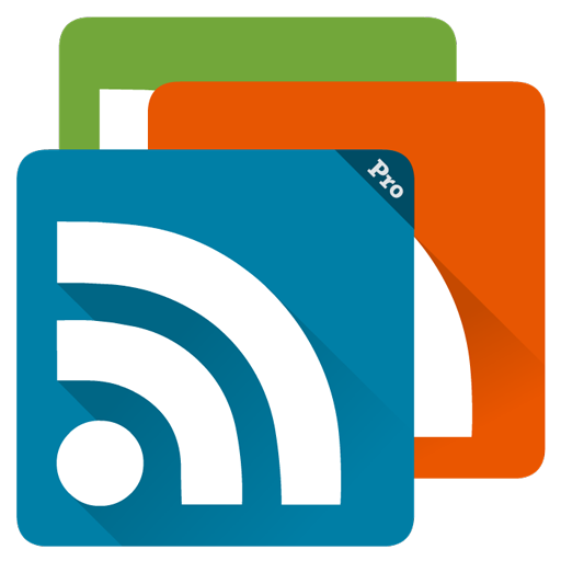 gReader Pro   News   RSS file APK for Gaming PC/PS3/PS4 Smart TV