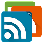 gReader Pro | News | RSS icon
