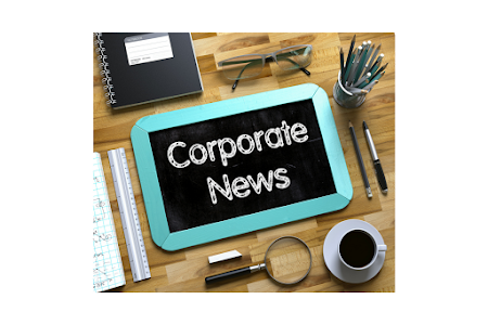 Storytelling via PR en bedrijfscommunicatie (corporate news)