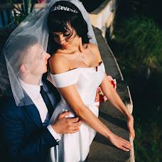 Wedding photographer Vladimir Fotokva (photokva). Photo of 29.03.2019