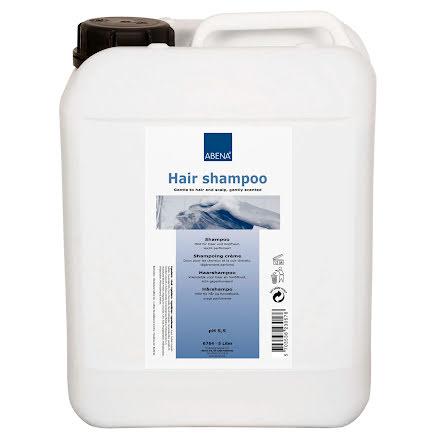 Schampo Skincare lätt parf 5L