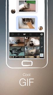 TouchPal Keyboard - Cute Emoji screenshot 02
