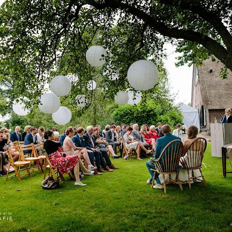 Wedding photographer Maureen van Dijk (MaureenvanDijk). Photo of 29.08.2016