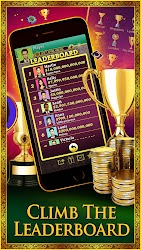Chinese Poker 2 (Pusoy/Piyat2x) Multiplayer APK Download – Free Card GAME for Android 2