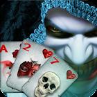 Vampire Solitaire icon