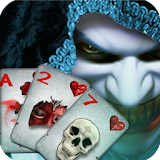 Vampire Solitaire file APK Free for PC, smart TV Download