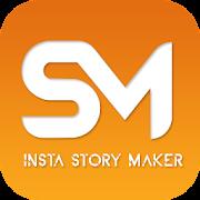 Story Maker for Social Media