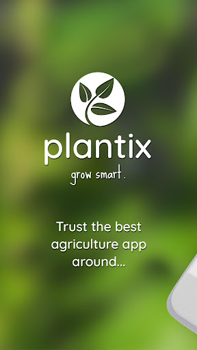 Plantix - grow smart 3.0.3 screenshots 1