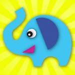 Pooza - Educational Puzzles for Kids 3.1.2