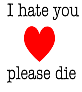 Hate You Images Hd 2018 Apps On Google Play