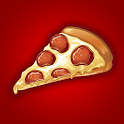 Pizza.hu - Food Ordering App! icon