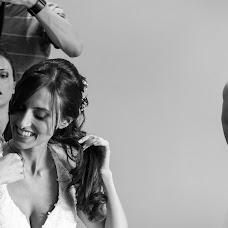 Wedding photographer Andrea Acuña (atitas). Photo of 07.01.2017