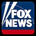 FOX News Network, LLC - Logo