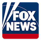 Fox News – Breaking News, Live Video & News Alerts icon