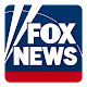 Fox News – Breaking News, Live Video & News Alerts apk