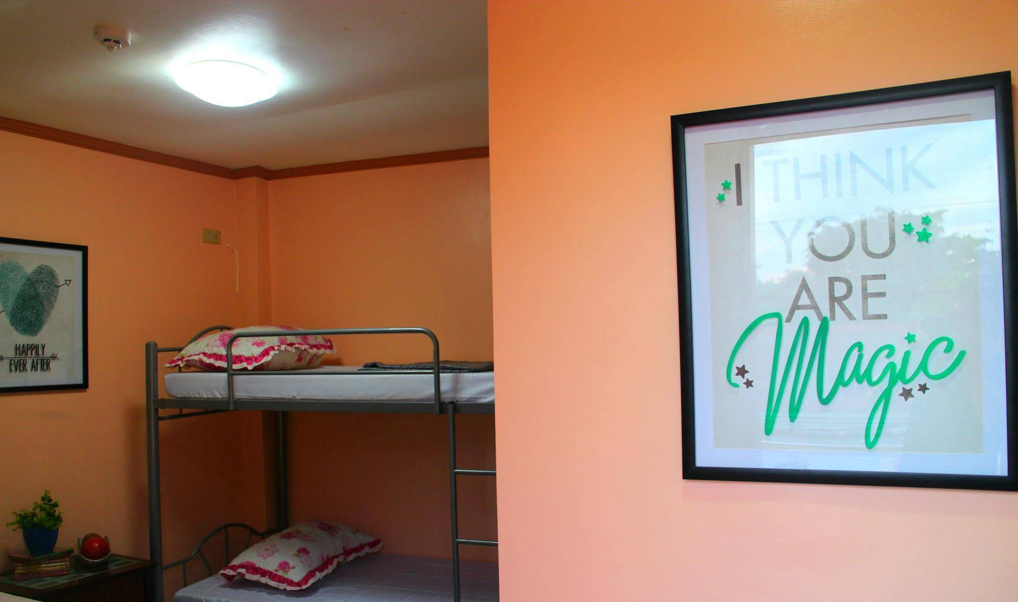 The Stopover Hostel Mactan