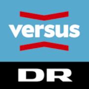 DR Versus