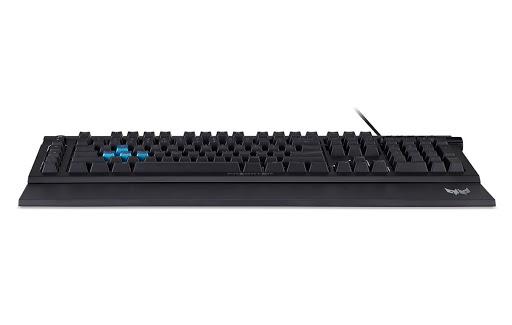 Bàn phím cơ Gaming Acer Predator Aethon 500-5