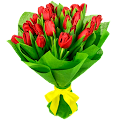 WAStickerApps Flowers 🌸🌷🌹  Bouquet Stickers APK