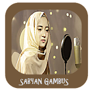 Nisa Sabyan Ya Habibal Qolbi 1 0 latest apk download for