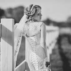 Wedding photographer Taras Dzoba (tarasdzyoba). Photo of 16.01.2015