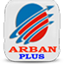 Arban Plus APK icon