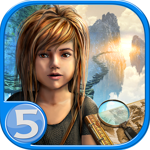 Lost Lands 3 (game)