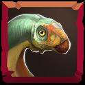 MNHN Dinos icon