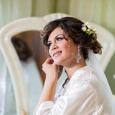 Wedding photographer Tatyana Levickaya (darina07). Photo of 19.03.2015