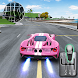 Race the Traffic - Androidアプリ