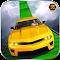 Crazy Car Stunts file APK Free for PC, smart TV Download